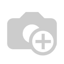 Single board ALS